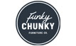 Funky Chunky Furniture